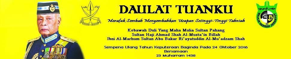 hari_keputeraan_sultan_pahang_mdj